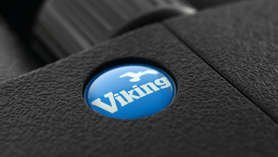 viking-brand