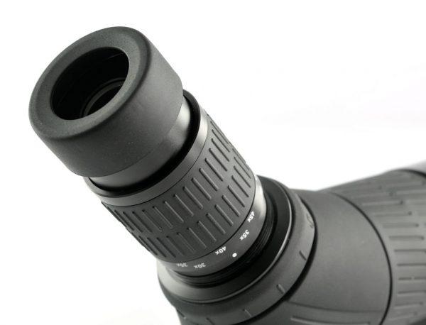 edpro_eyepiece