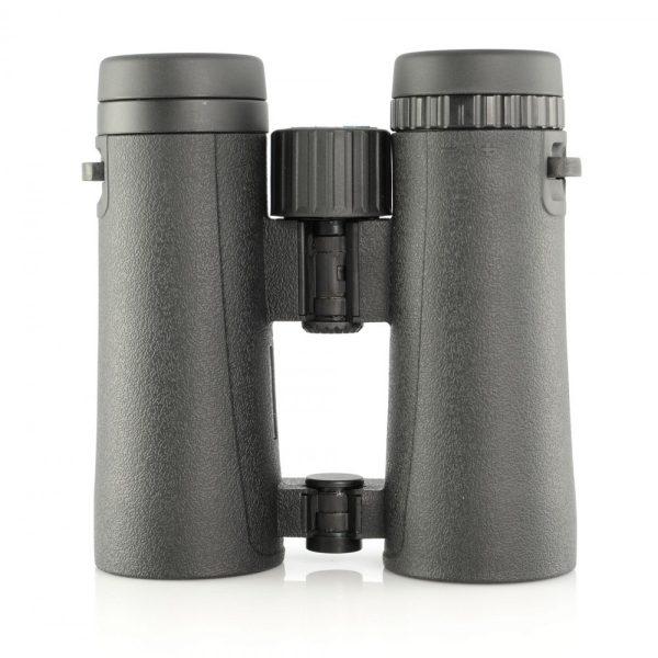 Viking 10×42 Vistron Pro 6