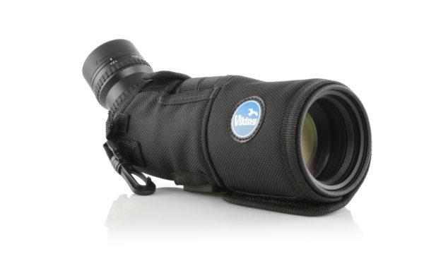 Viking 50mm ED Pro + 12-36x eyepiece 3