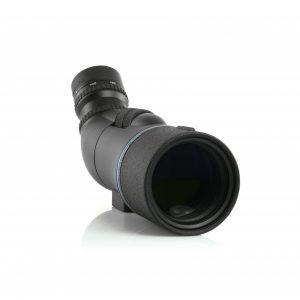 Viking 50mm ED Pro + 12-36x eyepiece