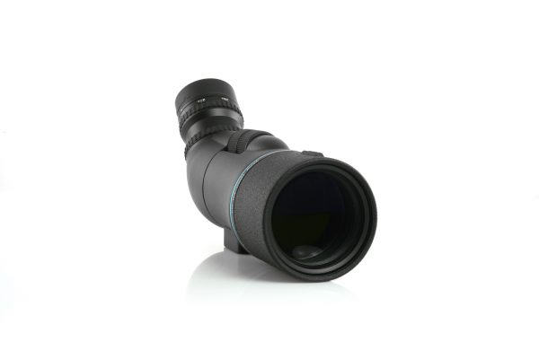 Viking 50mm ED Pro + 12-36x eyepiece 2