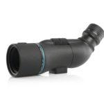 Viking 50mm ED Pro + 12-36x eyepiece 1