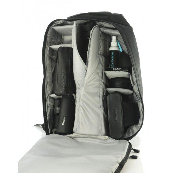Viking Backpack 4