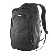 Viking Backpack 1