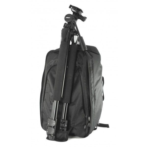 Viking Backpack 3