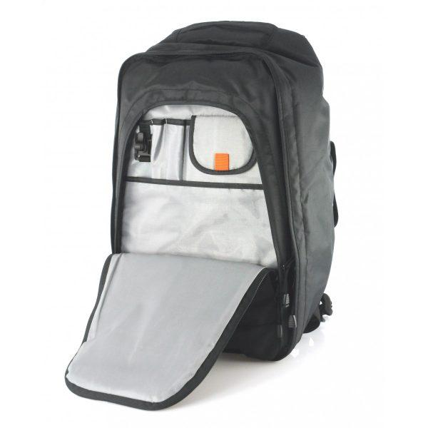 Viking Backpack 2