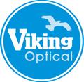 Viking Optical Ltd