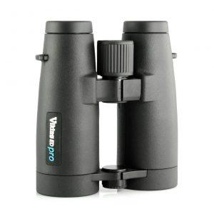 Viking 8x42 ED Pro Binocular