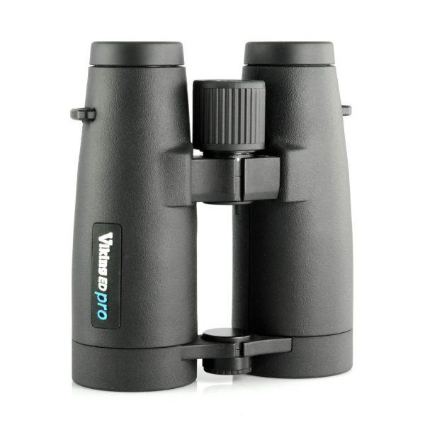 Viking 8×42 ED Pro Binocular 1