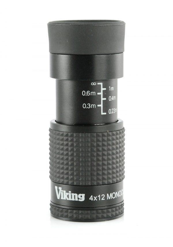 Viking 4×12 Monocular 3