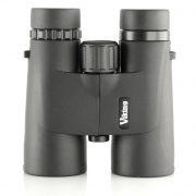 Viking 8×42 Navilux Binoculars 1