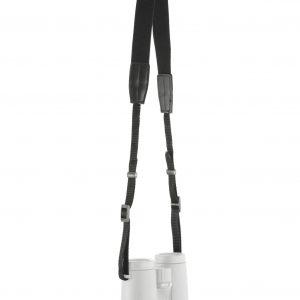 Viking Fabric binocular strap
