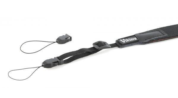 Viking compact quick release strap 2