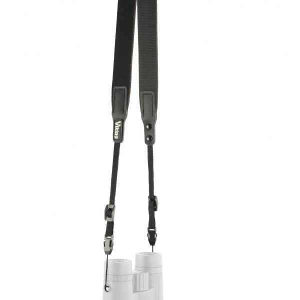 Viking compact quick release strap 1