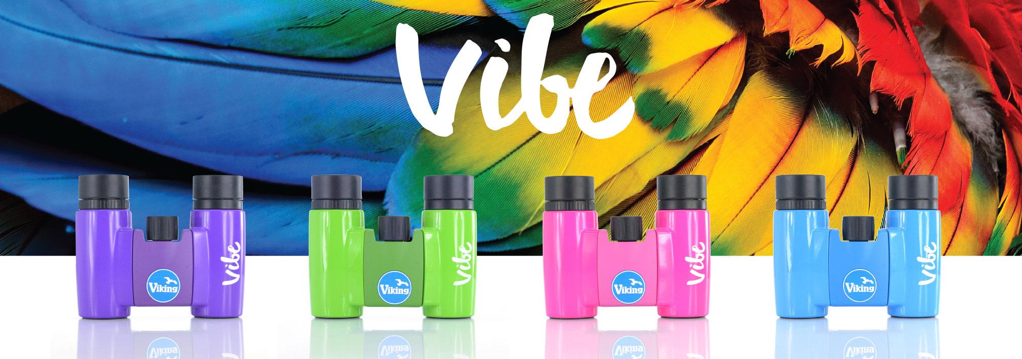 vibe-banner
