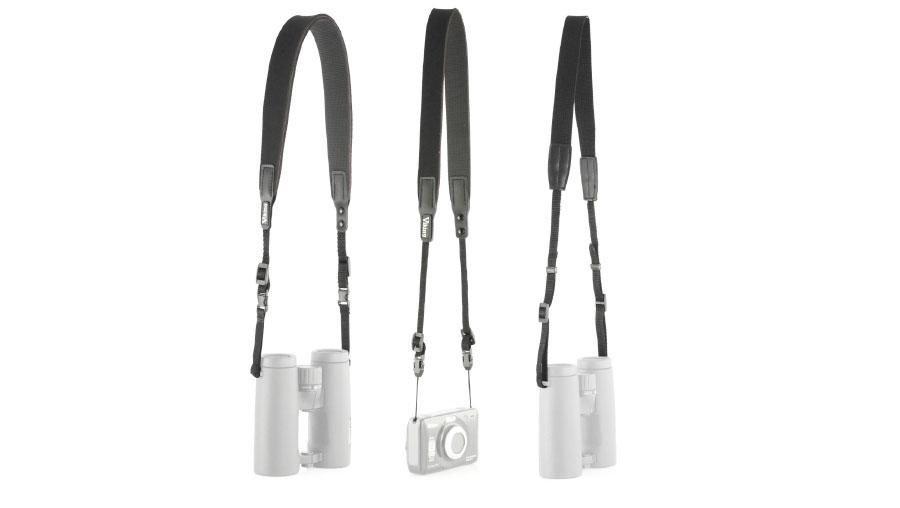 viking-quickrelease-straps