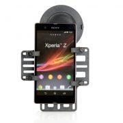viking-smartphone