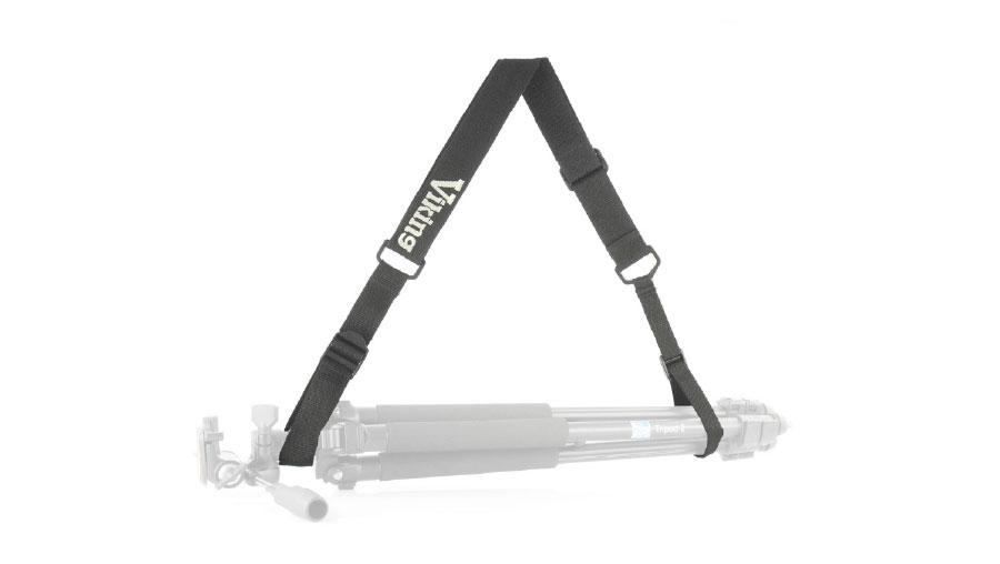 viking-tripod-strap