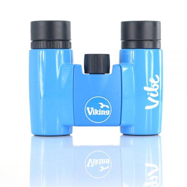 viking-vibe-blue