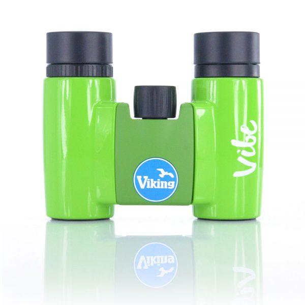 viking-vibe-green